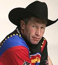 Rob Smets, The toughest guy that was ever in the PBR. —♥ For 7-14% cash back savings on day to day purchases and a way to help our christian school and youth ministry, visit our Shopping Mall at Http://www.dubli.com/M04VB.