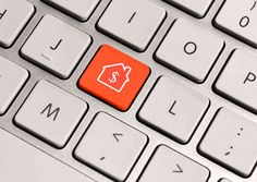 """A key for real estate agents to prospect and land new clients is to turn online lookers into solid leads and turn those leads into real clients.  Click the """"Click to See How!"""" Tab above our Facebook page or click the link to find out how we can help you boost your leads and production: https://www.facebook.com/MarylandsMortgage/app_122109291302890  #RealEstate #Realtor #Maryland #Virginia"""