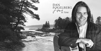 Dan Fogelberg - Leader of The Band - A favorite