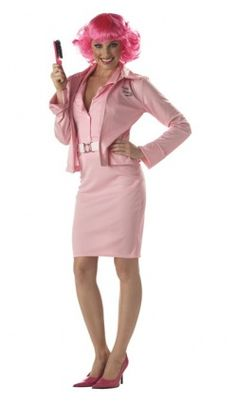 Costume Frenchy - Grease™