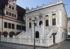 Datei:Leipzig - Alte Handelsbörse.jpg – Wikipedia