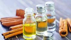 En este artículo te vamos hablar del aceite de canela, el cual es considerado un poderoso aliado a la hora de eliminar la grasa del abdomen. !Toma Nota!