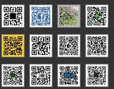Hay muchas herramientas para crear códigos QR, pero QRHacker llega a sorprender, pues te ofrece un alto nivel de personalización y estadísticas en tiempo real muy bien presentadas que pueden ser aprovechadas por los medios y las marcas.