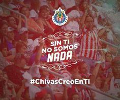 28 Best Chivas Images In 2015 Chivas Soccer Soccer