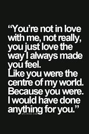 21 Best Life Quotes and Sayings – Chic Hair Style Hurt Quotes, Sad Love Quotes, Relationship Quotes, Life Quotes, Relationships, Breakup Quotes, Love Hurts, Heartbroken Quotes, Wise Words