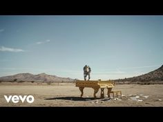 Watch Youtube New Music: Justin Bieber - Mark My Words (PURPOSE : The Movem...