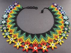 #asociacionjaipono #europe #exclusive #cooler #black #hippie #bohochic #boholuxe #boho #newcollection #streetstyle #shoponline #trendy #ootd #outfit #fashion #style #mostacilla #necklace #etsy #etsyfinds #necklace #newcollection #newyear #newyork #instafashion #indigenas #embera #emberachami