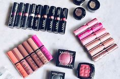 27 Underrated Makeup Brands Everyone Should Know About