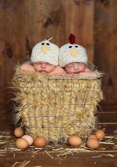 STOREWIDE SALE - Soft, Cozy, Cuddly Faux Fur Nest - Perfect Newborn Photography Prop - Plush Long Pile - Tan Faux Fur Photography Prop