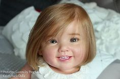 Reborn-Prototype-Baby-Doll-Toddler-Cammi-by-Ping-Lau-ConnyBurkeDolls-IIORA