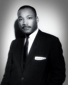 Mr. King...