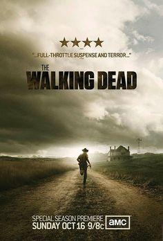 The Walking Dead 2. Sezon Tüm Bölümler Türkçe Dublaj indir - http://www.birfilmindir.org/the-walking-dead-2-sezon-tum-bolumler-turkce-dublaj-indir.html