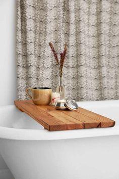 39 badgestaltungsideen für jeden geschmack | wands, Hause ideen