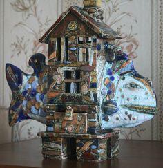 керамика ,,Корнилов,,
