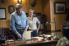 longmire vic and walter relationship counseling