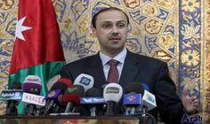 Jordan warns of measure against Israel after shooting of judge