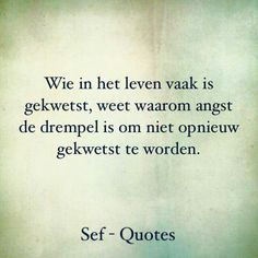 Strong Quotes, True Quotes, Words Quotes, Sayings, Qoutes, Sef Quotes, Inspirational Lines, Dutch Words, Break Up Quotes