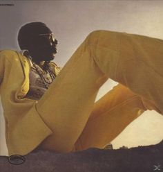 Curtis Curtis Mayfield, Pop Vinyl, Knee Boots, Black, Lps, Public, Products, Fashion, Musik