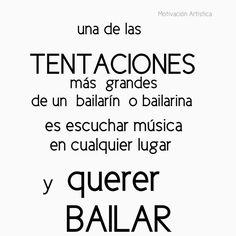 Dance With You, Lets Dance, Dance Motivation, Salsa Bachata, Albert Schweitzer, Ballet School, Salsa Dancing, Dance Quotes, Learn To Dance