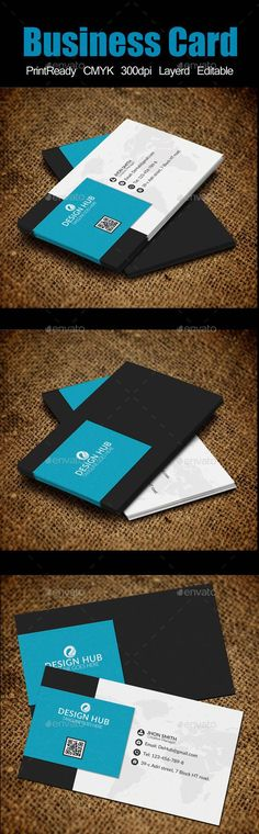 Business card design illustrator cs5 business cards and buy business card template reheart Images
