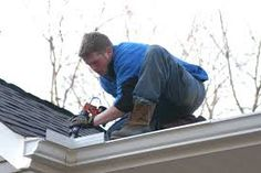 Gutter Installation, Copper Gutters, How To Install Gutters, California, Canning, Website, Home Canning, Conservation