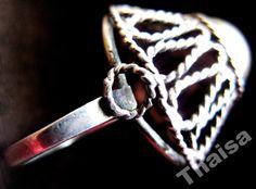 IMAGO ARTIS STARY PIER�CIONEK ZABYTEK UNIKAT OKAZ Tie Clip, Accessories, Jewelry, Jewerly, Schmuck, Jewlery, Jewels, Jewelery, Tie Pin
