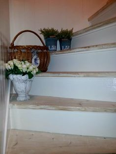 1000 images about huis trap on pinterest stairs met and staircases - Huis trap ...