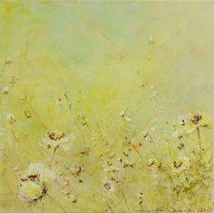 Laurence-Amelie, Flowers