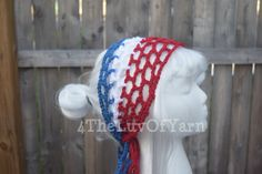 Boho Gypsy Headwrap, Boho Headband, Gypsy Headscarf, Hippie Headwrap, Boho Headscarf, Hippie Headband, Boho Style, Dreadlock Headwrap