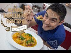 Chilean Recipes, Pea Soup, Filipino Recipes, Canapes, Empanadas, My Recipes, Food To Make, Vegetarian Recipes, Easy Meals