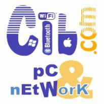 cibcom Logo. Get this logo in Vector format from http://logovectors.net/cibcom-1/