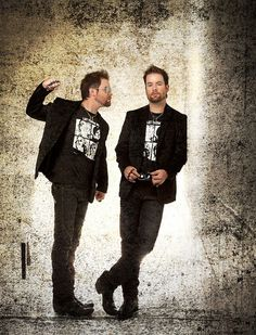 David Cook ~ Alter ego is telling Dave!  No woman will everr Lay You Low!!