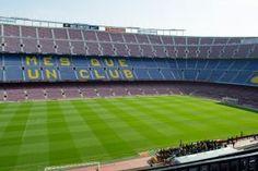 Met vrienden naar Barcelona Baseball Field, Nars, Barcelona, Blog, Baseball Park, Blogging