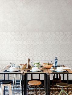 Mayolica [wallpaper]