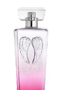 FREE SHIPPING VICTORIAS SECRET Angel BODY MIST