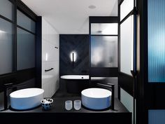 JEB Collaborates with QT Hotel Melbourne - Indesignlive | Daily Connection to Architecture and DesignIndesignlive | Daily Connection to Architecture and Design