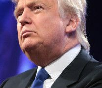 ALERT: White House Says It's Unprepared If Iran Breaks Nuclear Deal... Nation Is In Grave Danger. Your source for conservative news
