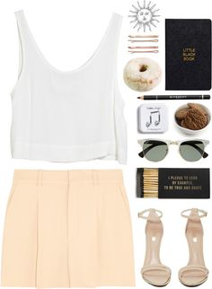 """""""Butter"""" by sweetcupcakes567 on Polyvore"""
