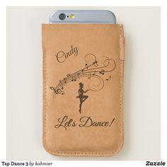 Tap Dance 3 iPhone 6