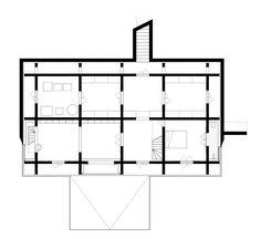 OFFICE Kersten Geers David Van Severen > Der Bau