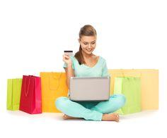 Verbraucherminister gegen individualisierte Preise im Internet