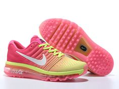 ec37579cd4 2292 Best Just do it images | Nike shoes, Shoes sneakers, Fashion shoes