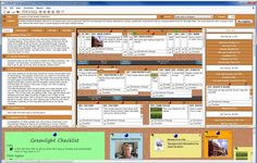 Save the Cat software program to help plot your movie. Everything's in one window: Title and Logline, the Beat Sheet, the Board, the Litter Box, and a new Notes Corkboard. Size, expand, or hide sections as you want to.