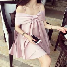 Stylish Dresses, Simple Dresses, Day Dresses, Cute Dresses, Beautiful Dresses, Dress Outfits, Casual Dresses, Short Dresses, Girls Dresses