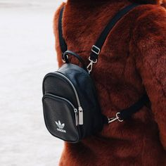 Adidas Originals - Classic Backpack mini. Harper Store - Sneakers & Clothes