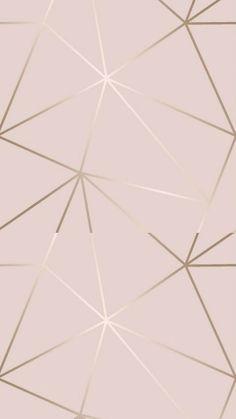 Shimmer Metallic Wallpaper Soft Pink Rose Gold - Zara Shimmer Metallic Wallpaper in Pink and Rose Gold. For similar designs visit . -Zara Shimmer Metallic Wallpaper Soft Pink Rose Gold - Zara Shimmer Metallic Wallpaper in Pink an. Pink And Gold Wallpaper, Gold Wallpaper Background, Marble Wallpaper Phone, Pastel Wallpaper, Cute Wallpaper Backgrounds, Pretty Wallpapers, Love Wallpaper, Aesthetic Iphone Wallpaper, Rose Gold Marble Wallpaper