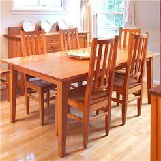 Greenwich Tables