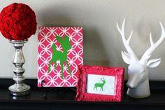 Christmas Craft ideas 2014