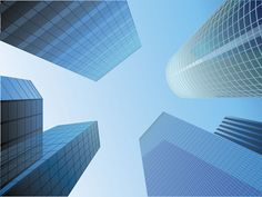 Business Center Powerpoint Templates - Business & Finance - Free PPT Backgrounds and Templates