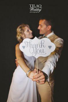Fotografía de bodas en Valencia. Wedding photography in Valencia. #bodas #weddings #photoboth #photocall